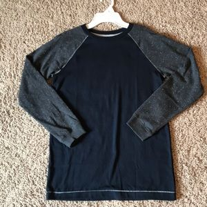 Old Navy Shirts & Tops - Old Navy shirt